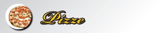 Pizzerie Trieste